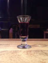 Wine_Shot